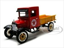 "1923 FORD MODEL TT PICKUP TRUCK ""TEXACO"" 1:32 BY SIGNATURE MODELS 32323"