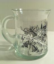 Wedding Day Bachelor Party/Groom'S Gift Coffee Mug Get Me To The Church On Time