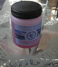 ALCOOL POLIVINILICO - DISTACCANTE - CARBONIO - VTR