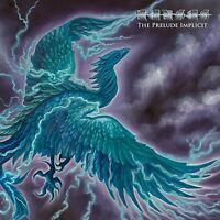 KANSAS - THE PRELUDE IMPLICIT (Special Edition CD Digipak)   CD NEU