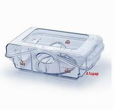 Philips Respironics Dreamstaion water chamber tub NEW