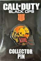Call of Duty: Black Ops 4 Collector's Edition Love Pin - BRAND NEW