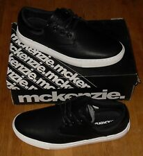 87644c8a9188 McKenzie Dalton Mens Skate Shoes Size UK 8