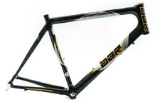 Diamondback 43cm Podium 4 Carbon Fiber Road Bike Frame 700c 1210g NEW