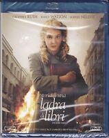 Blu-Ray Histoire De Una Voleur De Livres Nouveau 2014