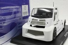 FLY 204202 BUGGYRA TRUCK NEW 1/32 SLOT CAR IN DISPLAY CASE