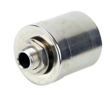 """Switchcraft Type CN12A 1/4"""" Shielded 2 Conductor Jack"""