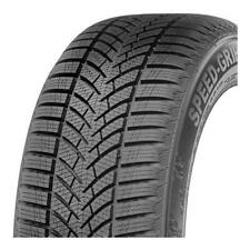 Semperit Speed-Grip 3 195/55 R16 87H M+S Winterreifen