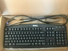 Dell Keyboard RT7D20