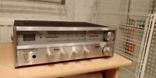Harman Kardon HK340 AM/FM Solid State Receiver (1979)