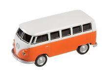 VW T1 Bus 1963 Volkswagen Bulli 8 GB USB Stick Modellauto AutoDrive NEU & OVP