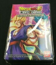 Dragon Ball Super Card Game Series 7 Pre-Release Set  NEW SEALED