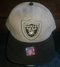 440fd83c321 Oakland Raiders Sports Fan Cap