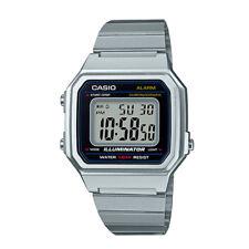Reloj Casio Retro Collection B650WD-1AEF ¡Precio Mínimo!, Envío 24h Gratis