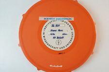 16 mm Film - Lehrfilm für die Schule - Kunst - FRANZ MARC - 12 min. - C1019