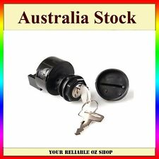 Ignition Key Switch Polaris ATP Hawkeye Magnum Scrambler Sportsman Trail Blazer