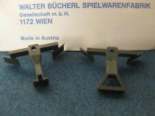 LILIPUT # 44245 Kupplung Wannentender BR 42 BR 52 NEU