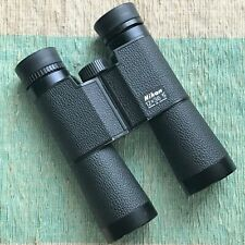 Nikon Binoculars 12x36 D CF roof prism Made in Japan, compare To Zeiss, Leitz