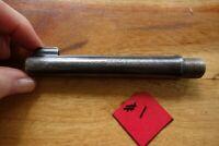 "Colt Official Police Barrel Good Shape OEM Original 4 1/2"" 38 Special Great Bore"