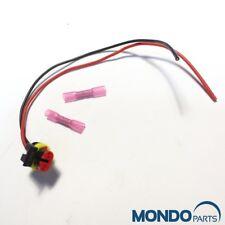 Rep Kit Stecker zur Zündspule Fiat passend für Zündspule 46548037 / 46543562