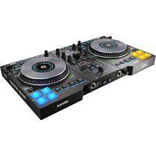 Hercules DJ Control Jogvision Serato DJ Controller