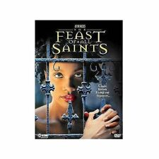 Feast Of All Saints, New DVDs