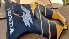 98-03 HONDA CBR600 CRB 600 F4 RIGHT SIDE FAIRING