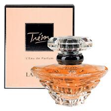 Lancome TRESOR Eau de Parfum 30ml  * GENUINE * NEW IN BOX