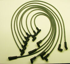 1981-1985 Chevrolet Impala 8 mm Packard Spark Plug Wires