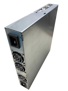 BITCOIN MINER PSU! FOR BITMAIN ANTMINERS MODELS S17/T17/S17PRO!