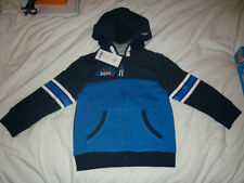 George All Seasons Basic Jackets (2-16 Years) for Boys