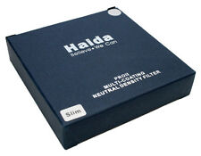 Haida PRO II (PROII) MC Neutral Density Filter ND 3.0 SLIM 10 Stop 82mm