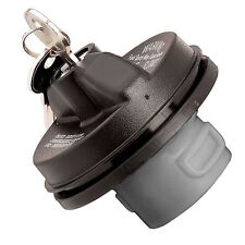NEW OE Type FORD JAGUAR LAND ROVER Lockable Gas Cap For Fuel Tank Stant 10521