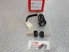 HONDA MB50 MB MB80 NEW IGNITION SWITCH 35100-166-007