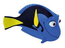 Nemo-Stofftiere aus Film & Fernsehen