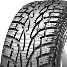 4 New 20560r16 Uniroyal Tiger Paw Ice Snow 3 92t 205 60 16 Winter Tires Fits 20560r16