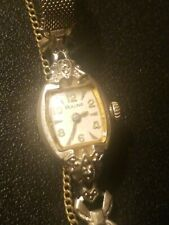 Beautiful Ladies Bulova 10k Rolled Gold Plate Watch- Vintage/ Antique!