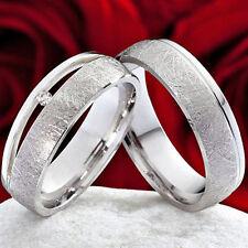 Gioielli di lusso del diamante in argento