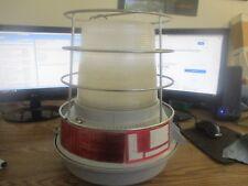 Holophane Model: PETL-625 Lighting for Hazardous Locations   <