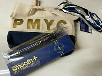 "Paul Mitchell 1.25"" express ion smooth+ flat Iron Yacht club edition"
