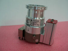 Pfeiffer TMH 071 P PM 103 593 AT Turbo Pump with TC100 - PM C01 692A 0010-C0360