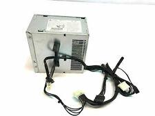 HP 705045-001 Z230 Workstation 400W Power Supply DPS-400AB-19 A 704427-001