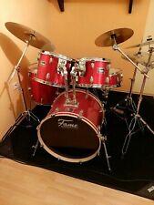 FAME Schlagzeug