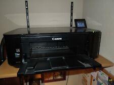 Canon PIXMA MG5150 Tintenstrahldrucker Multifunktionsgerät