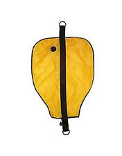 Trident Lift Bag with Dump Valve Gear Underwater Scuba Diving Work 75lbs LS15