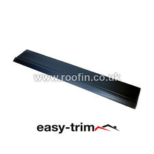 EasyTray Felt Support Trays Eaves Guard 1.5mtr – Pack of 10