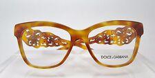 Dolce & Gabbana 3236 512 Womens  Glasses Eyeglasses Frames