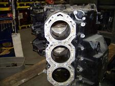 Johnson/ Evinrude V/6 200 hp. Block/crankcase