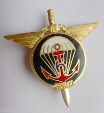 Francia 6er Régiment de parachutistes D 'Fanteria de Marine SAS