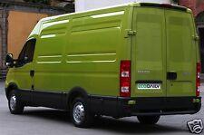 Iveco Eco Daily 2.3 Diesel Engine 106HP Codes F1AE0481UA&F1AE0481UB 2009-2011